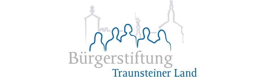 Bürgerstiftung Traunsteiner Land