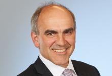 Jürgen Hubel
